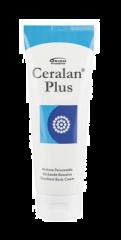 CERALAN PLUS PERUSVOIDE  100 g