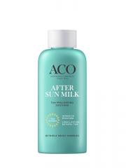 ACO SUN After sun milk Tan Extending 200 ml