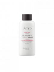 ACO SPC Anti-Dandruff Conditioner NP 200 ML