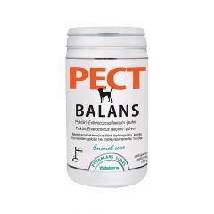 Probalans PECTBALANS VET Maitohappobakteerivalmiste koiralle 180 G