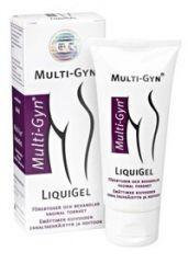 Multi-Gyn Liquigel X30 ml