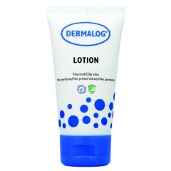 DERMALOG LOTION 50 ML
