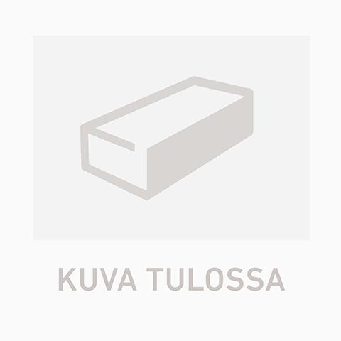 Buster Clic kauluri läpinäkyvä 35 cm 273488 X1 kpl